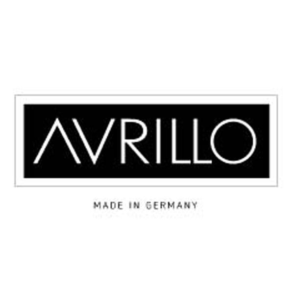 LogoAvrillo
