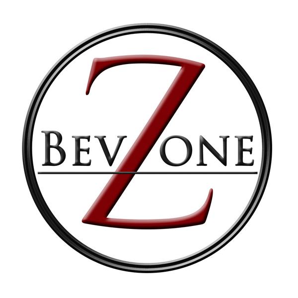 LogoBevzone