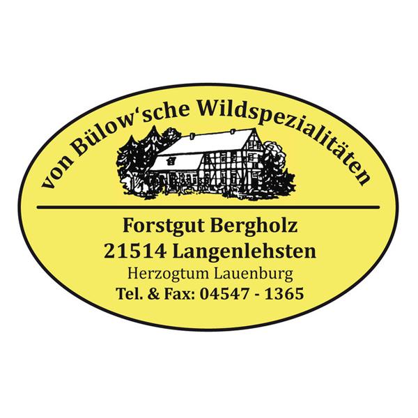 LogoBuelow