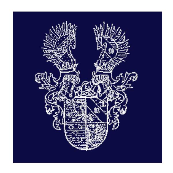 LogoFrisch