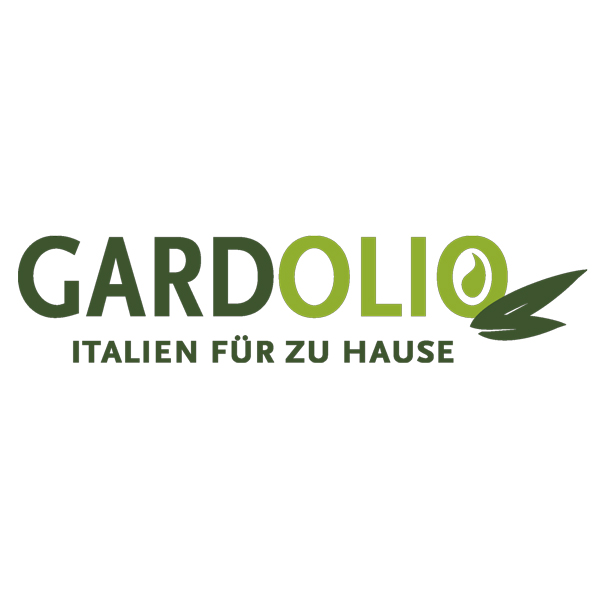 LogoGardolio