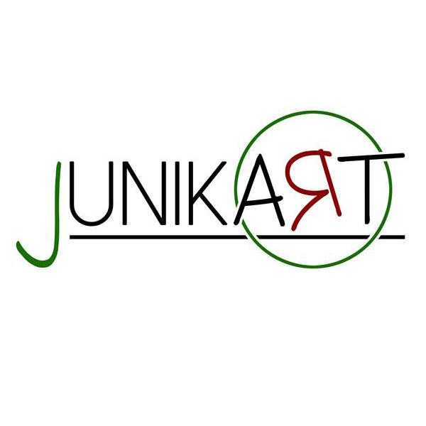 LogoJunikart