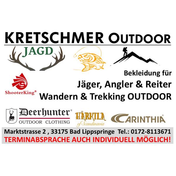 LogoKretschmer
