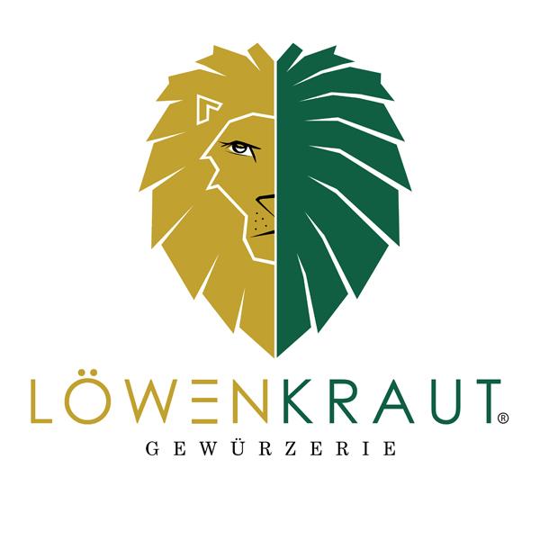 LogoLöwenkraut