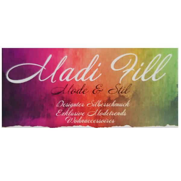 LogoMadiFill