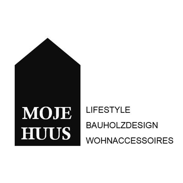 LogoMojeHuus