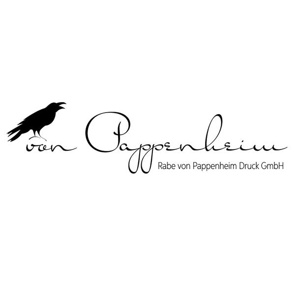 LogoPappenheim