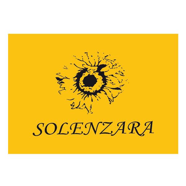 LogoSolenzara2