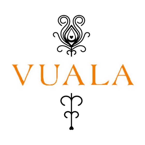 LogoVuala